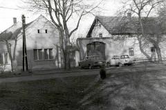 118jechovi-A-8D.p.28-dLZm-leden-1984-