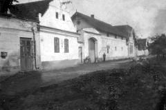 129jechovi-A-8D.p.28-dLZm-
