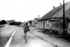 196kurka-hostinec-