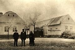 223KvA-zovi-1906-1-