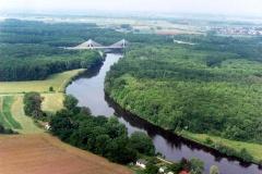 pohled-leteckA-na-most-od-OseA-8Dka